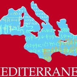 Un Mediterraneo di Storia. L'ottava edizione del FestivalStoria dal 3 all'8 dicembre 2012 a Torino e Napoli