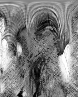 disartrofonie. Poesia, scrittura, musica e arte digitale di Sonia Caporossi