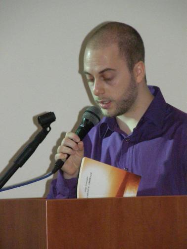 Diego Conticello