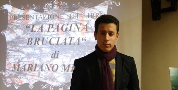 Mariano Menna